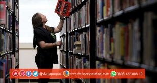 Perpustakaan Yogyakarta Kembali Buka Layanan pada Akhir Pekan