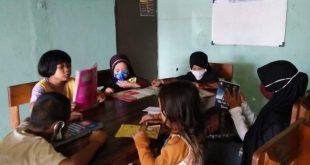 12 Perpustakaan di Makassar Akan Segera Dilengkapi Fasilitas Wi-Fi